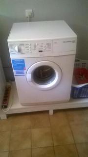Waschmaschine für 20EUR