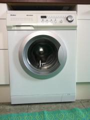 Waschmaschine Haier MS1050S