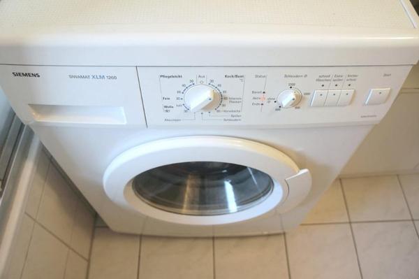 siwamat kleinanzeigen waschmaschinen trockner. Black Bedroom Furniture Sets. Home Design Ideas