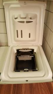 Waschmaschine Toplader BAUKNECHT
