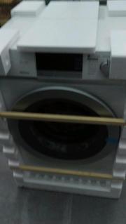 Waschmaschine von Panasonic,