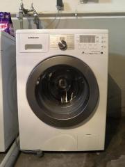 Waschmaschine / Wie neu! /