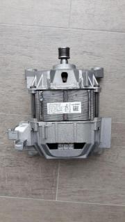 Waschmaschinenmotor Bosch