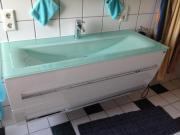Waschtischunterschrank 1200mm