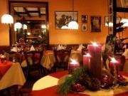 Weihnachtsfeiern in Bonn-