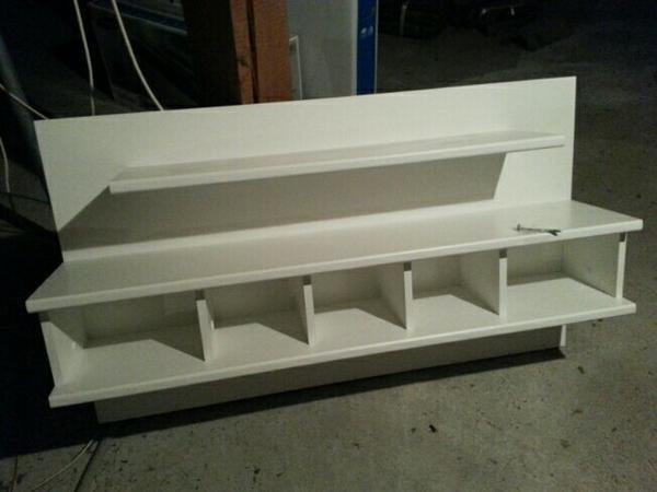 regal gr n kaufen gebraucht und g nstig. Black Bedroom Furniture Sets. Home Design Ideas