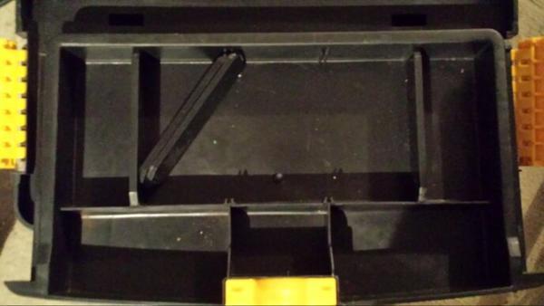 werkzeug werkstattauflosung kaufen gebraucht und g nstig. Black Bedroom Furniture Sets. Home Design Ideas