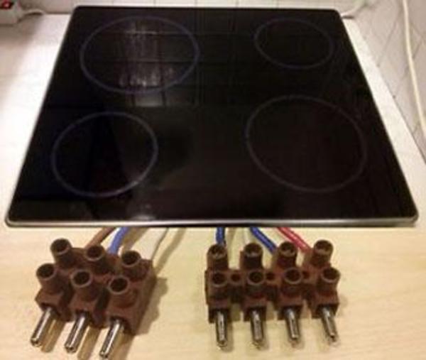 whirlpool ikea hob 425 s ceranfeld schott ceran in leipzig k chenherde grill mikrowelle. Black Bedroom Furniture Sets. Home Design Ideas