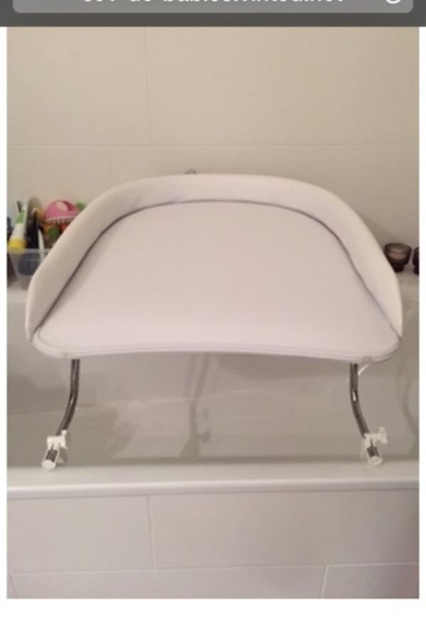 wickelaufsatz kommode neu und gebraucht kaufen bei. Black Bedroom Furniture Sets. Home Design Ideas