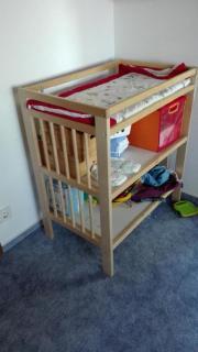gulliver kinder baby spielzeug g nstige angebote finden. Black Bedroom Furniture Sets. Home Design Ideas