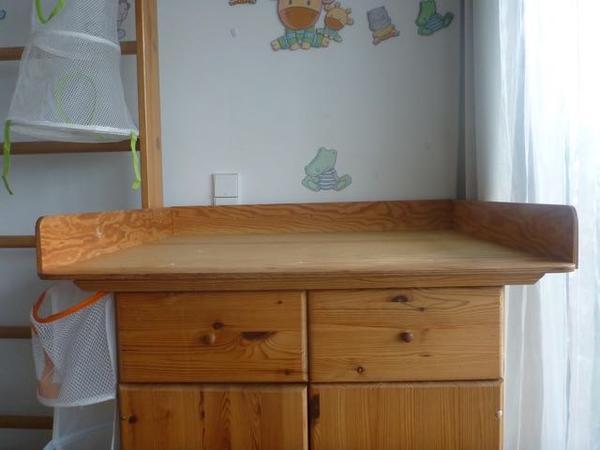 wickeltische m bel stuttgart gebraucht kaufen. Black Bedroom Furniture Sets. Home Design Ideas