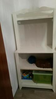 wickeltisch ikea kinder baby spielzeug g nstige angebote finden. Black Bedroom Furniture Sets. Home Design Ideas