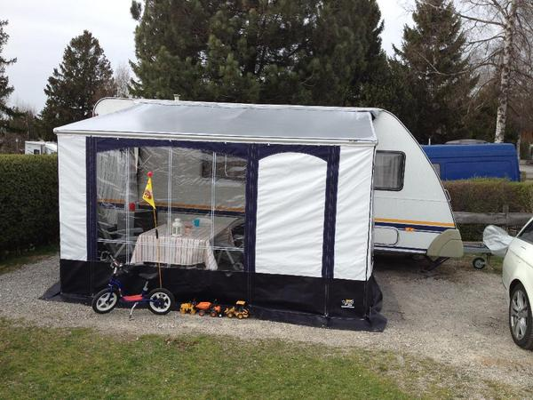 wohnwagen kleinanzeigen camping wohnmobile. Black Bedroom Furniture Sets. Home Design Ideas