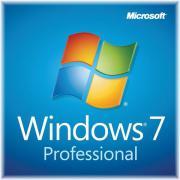 Windows 7 (Pro)