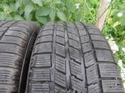 Winter Reifen Pirelli