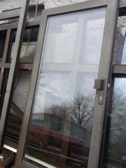 wintergarten tuer handwerk hausbau kleinanzeigen kaufen und verkaufen. Black Bedroom Furniture Sets. Home Design Ideas