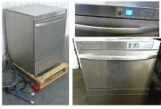 Winterhalter gs302 spülmaschine