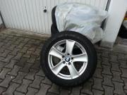 Winterräder für BMW