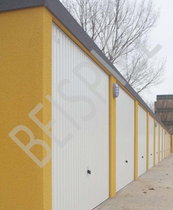 wir bauen garagen in crimmitschau f r sie garagen stellpl tze kaufen und verkaufen ber. Black Bedroom Furniture Sets. Home Design Ideas