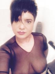 chemnitz erotik lady de cobra