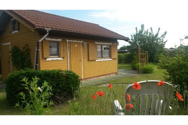 wochenendhaus in oranienburg ot malz zu verkaufen. Black Bedroom Furniture Sets. Home Design Ideas