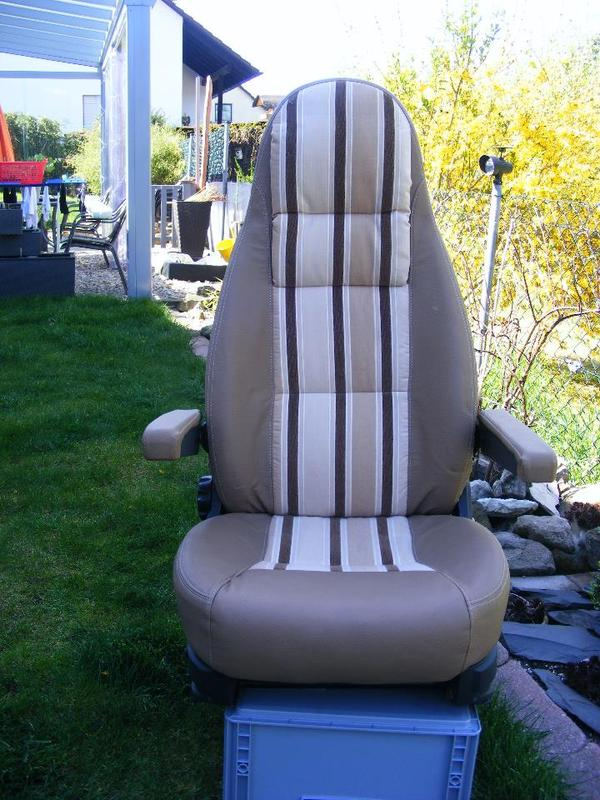 wohnmobil fiat ducato neu und gebraucht kaufen bei. Black Bedroom Furniture Sets. Home Design Ideas