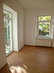 Wohnung 08525 Plauen