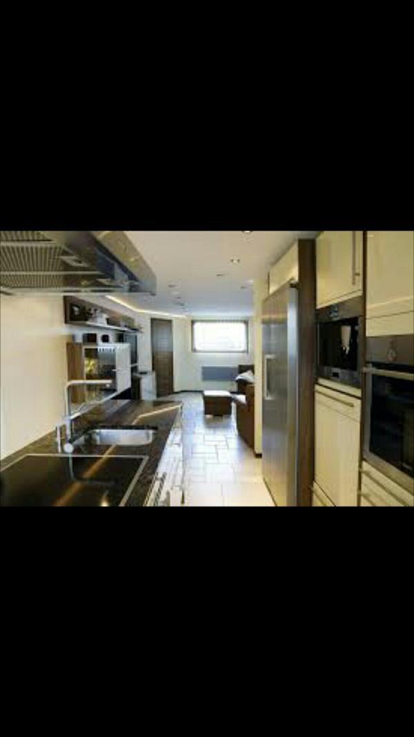 3 zimmer wohnungen vermietung vermietung ludwigshafen am. Black Bedroom Furniture Sets. Home Design Ideas