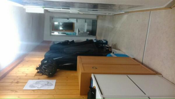 wohnung zu vermieten in bad sooden allendorf vermietung. Black Bedroom Furniture Sets. Home Design Ideas