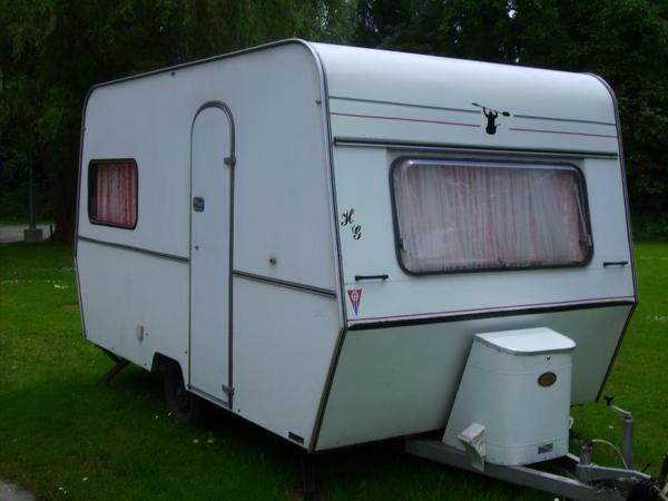 wohnwagen in pfungstadt wohnwagen kaufen und verkaufen ber private kleinanzeigen. Black Bedroom Furniture Sets. Home Design Ideas