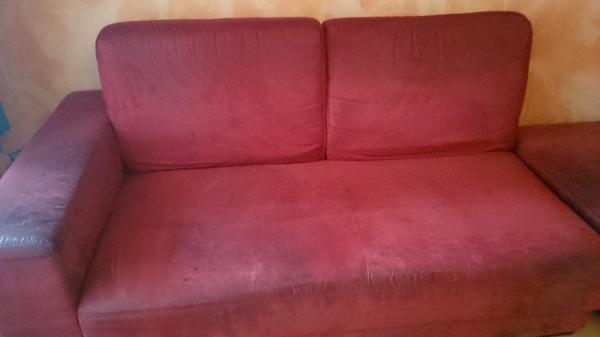 design couchgarnituren fr kleine wohnzimmer kleine couchgarnitur, Wohnzimmer dekoo