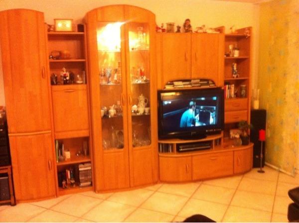 Wohnzimmer Ikea : schrankwand wohnzimmer gebraucht : wohnzimmer ...