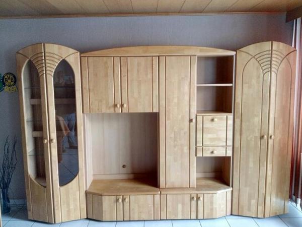beleuchtet neu und gebraucht kaufen bei. Black Bedroom Furniture Sets. Home Design Ideas