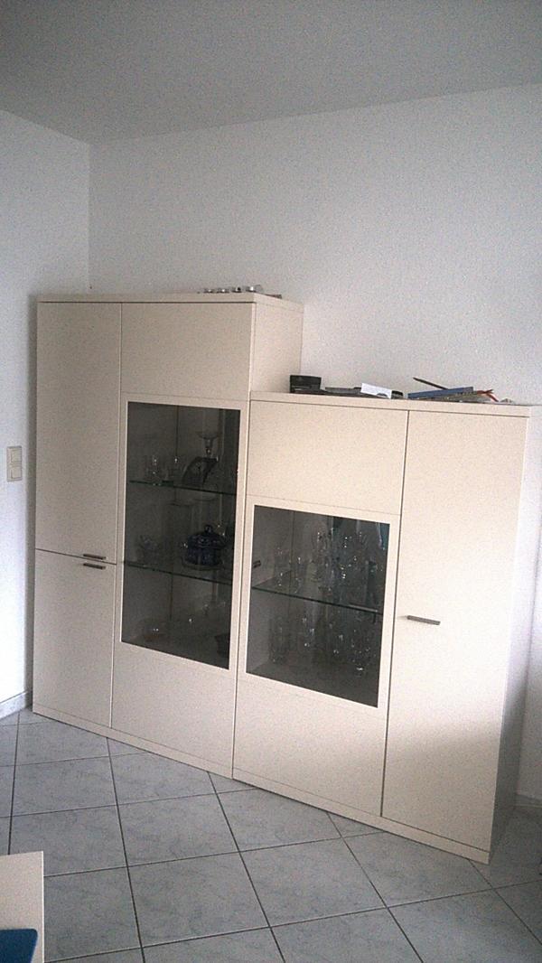 wohnzimmer einrichtung günstig gebraucht kaufen - wohnzimmer ...