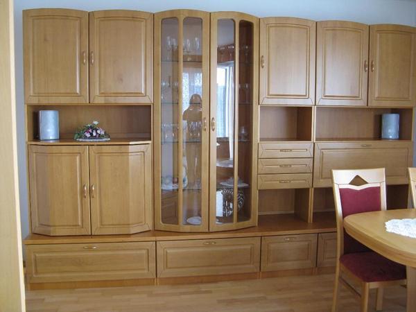 neu m nchen neu und gebraucht kaufen bei. Black Bedroom Furniture Sets. Home Design Ideas