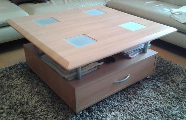 schublade rollen neu und gebraucht kaufen bei. Black Bedroom Furniture Sets. Home Design Ideas