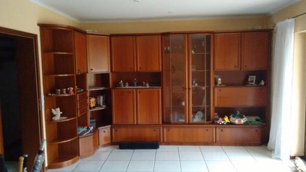 schr nke vitrinen m bel wohnen koblenz am rhein gebraucht kaufen. Black Bedroom Furniture Sets. Home Design Ideas