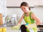 Wolkenfreiezeit - Senioren & Familienbetreuung