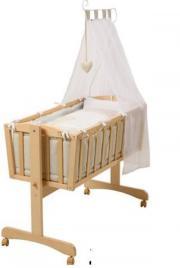 schaukel holz in mannheim kinder baby spielzeug g nstige angebote finden. Black Bedroom Furniture Sets. Home Design Ideas