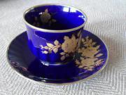 Wunsiedel Bavaria Kaffeetasse,