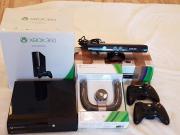 Xbox 360 GO