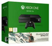 Xbox One inkl.