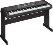 Yamaha Klavier E-