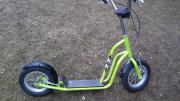 Yedoo Roller / Scooter