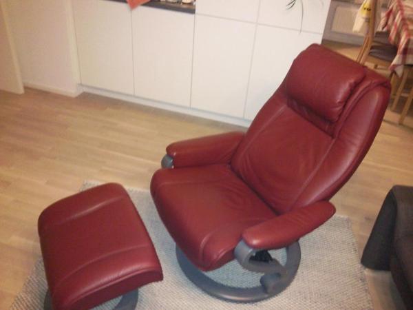 polster sessel couch z wie zero stress von h wie himolla. Black Bedroom Furniture Sets. Home Design Ideas
