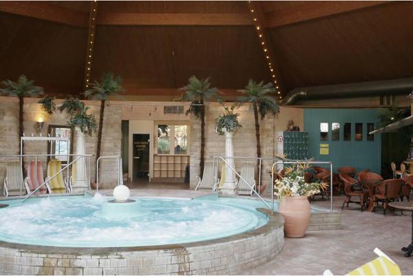 zeigefreudiges paar sauna in n rnberg paare private kleinanzeigen. Black Bedroom Furniture Sets. Home Design Ideas