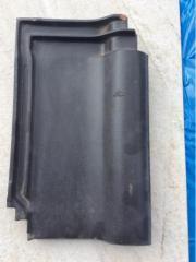 Ziegeln E32 (schwarz),