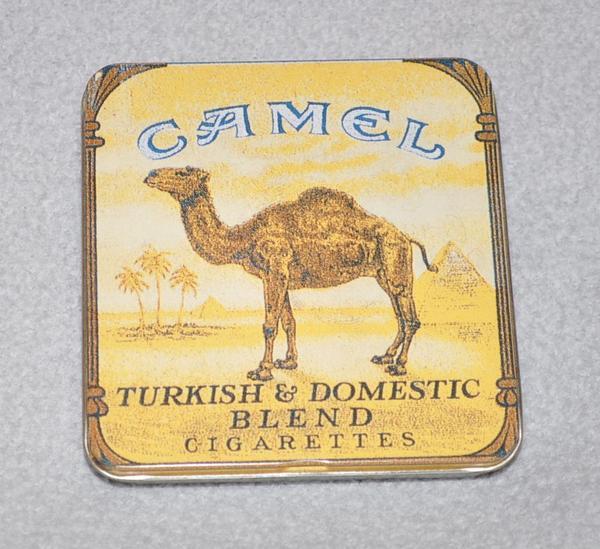 zigaretten box camel gebraucht in n rnberg sonstige sammlungen kaufen und verkaufen ber. Black Bedroom Furniture Sets. Home Design Ideas