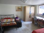 Zimmer /Wohnung an