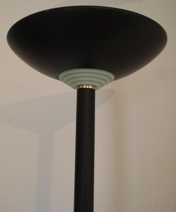 deckenfluter dimmer neu und gebraucht kaufen bei. Black Bedroom Furniture Sets. Home Design Ideas